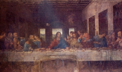 a great closing on an essay about leonardo da vinci A leading figure of the italian renaissance, leonardo da vinci is best known for his works the last supper and the mona lisa learn more about the artist at biographycom.